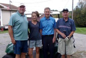 rich golfers 2 300x202 - rich golfers 2