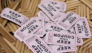 tickets in a basket 1237681 1600x1200 300x174 - Tickets in a basket