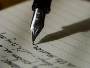 writing 1209121 1920 300x225 - writing-1209121_1920