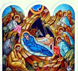 20191223T1105 0250 CNS UKRAINIAN CHRISTMAS MESSAGE 300x272 - PHILADELPHIA NATIVITY MOSAIC TRIPTYCH