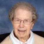 ALLARD Elizabeth papers 150x150 - Obituary  Sister Annette Maria Allard, CSJ