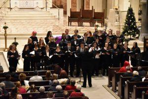 OCC Concert Choir 300x200 - OCC Concert Choir