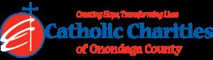 catholic charities logo 300x85 - catholic charities logo
