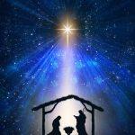 jesus 3852478 1920 150x150 - Clergy announcements
