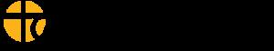 the catholic sun logo 300x56 - the-catholic-sun-logo