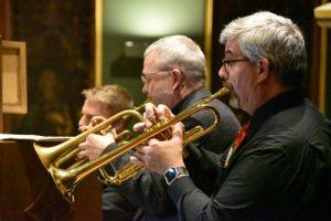 trumpeters 300x200 - trumpeters!