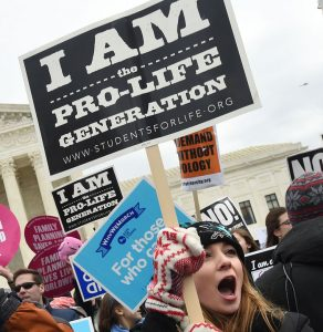 20191203T1307 32201 CNS MARCH FOR LIFE THEME 292x300 - LIFE MARCH WASHINGTON 2017