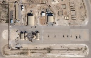 20200108T1315 33018 CNS IRAQIS ATTACKS 300x193 - SATELLITE DAMAGED AIRBASE IRAQ AMERICAN TROOPS