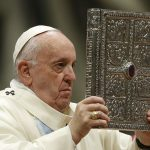 20200109T0903 33042 CNS SUNDAY WORD GOD 150x150 - Pope sets up new commission to study women deacons