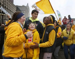 20200114T1129 0137 CNS MARCH LIFE CHICAGO 300x233 - CHICAGO MARCH FOR LIFE