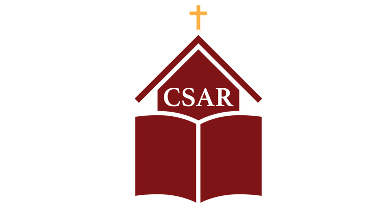 Catholic Schools Association of Rome to induct five