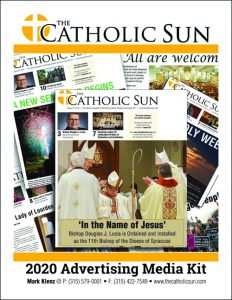 Catholic Sun 2020 issue schedule cover Page 1 copy 232x300 - Catholic Sun 2020 issue schedule cover_Page_1 copy