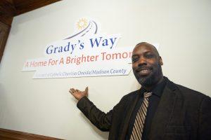 Grady himself 300x200 - Grady himself