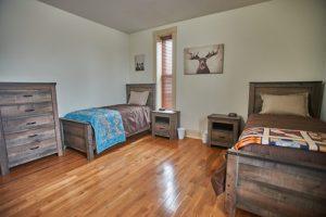 bedroom 300x200 - bedroom