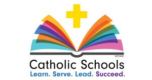 catholic schools week 300x158 - catholic schools week