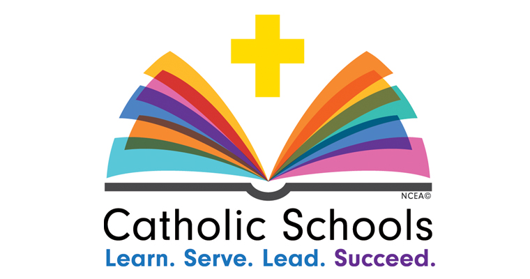 Catholic schools called 'essential, integral' to church's ministry
