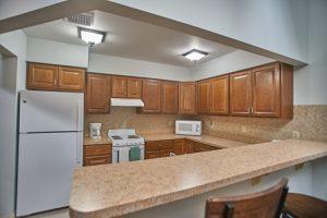 kitchen 300x200 - kitchen