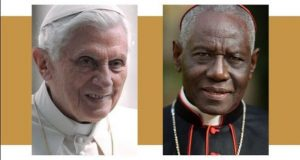 page 5 wire pic 20200113T0532 1444 CNS BENEDICT SARAH CELIBACY thumb 300x160 - POPE BENEDICT BOOK CELIBACY
