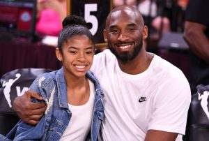 page 5 wire pic 20200127T0948 33494 CNS OBIT BRYANT color 300x202 - KOBE BRYANT DAUGHTER
