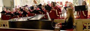pianist and choir 1 300x106 - pianist and choir 1