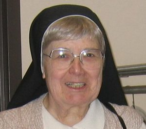 sister mary francis dabrowski obit 300x266 - sister mary francis dabrowski obit