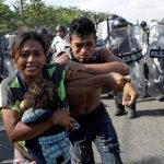 20200206T0823 33810 CNS HUMAN RIGHTS WATCH SALVADORANS 150x150 - Human rights across supply chains raise shareholder concerns