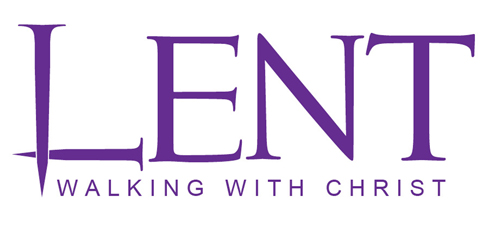 Throughout these 40 days: Exploring the season of Lent