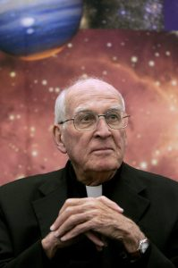 cover photo 20200213T1129 34031 CNS OBIT COYNE 199x300 - Jesuit Father George V. Coyne remembered