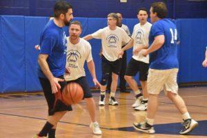 dads hoop game 1 300x200 - dads hoop game 1