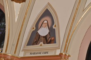 page 7 15 St Marianne Cope Holy Trinity 300x199 - page 7 15- St Marianne Cope Holy Trinity