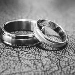 rings 150x150 - NFP, the Theology of the Body, and Our Marriage