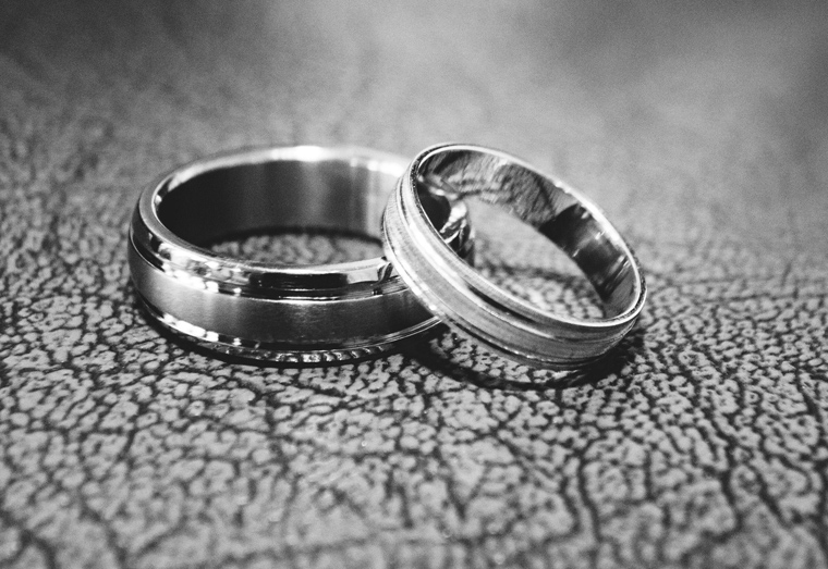 Scriptural resources for marriage