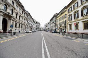 20200312T1113 34904 CNS ITALY COVID TIMELINE 300x200 - MILAN CORONAVIRUS EMPTY STREET
