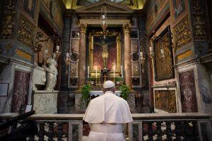 20200315T1634 0728 CNS POPE COVID 19 PRAYER 300x200 - POPE PRAYER ROME CORONAVIRUS