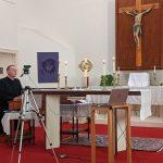 20200323T1252 312 CNS CORONAVIRUS PARISH YOUTUBE 150x150 - Tech-savvy Catholics help faithful tap into their parishes' online Masses