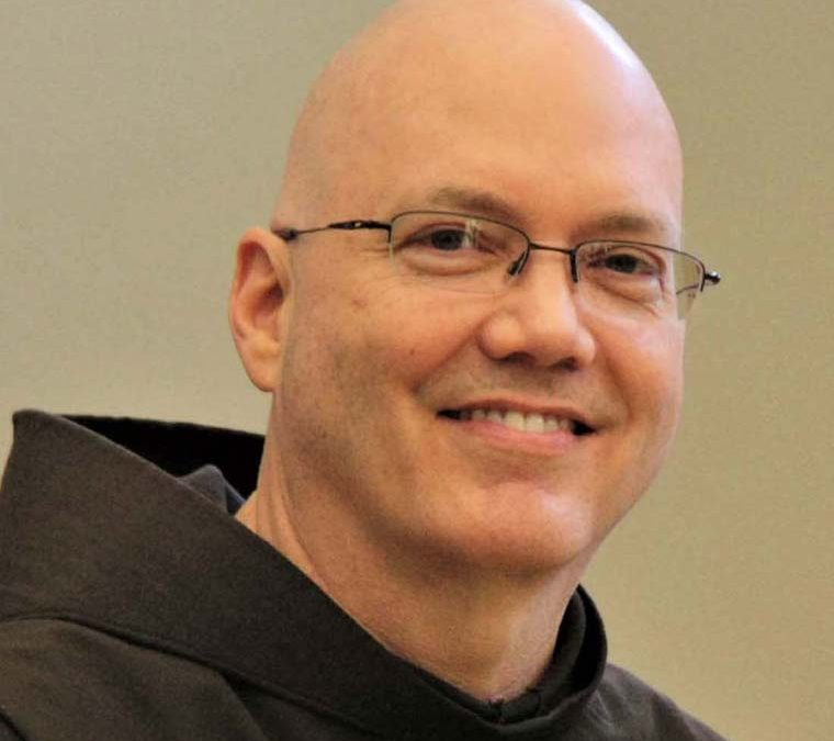 First U.S. clergy fatality from COVID-19 a deacon in Washington