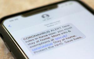 20200325T1128 440 CNS COVID 19 PHONE FORGIVENESS 300x189 - TELEPHONE CORONAVIRUS