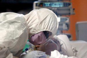 20200325T1149 1239 CNS COVID 19 HEALTH RESPONSE 300x200 - CORONAVIRUS ROME HOSPITAL