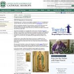 20200325T1446 450 CNS USCCB SITE RESOURCES VIRUS 150x150 - Diocese of Brooklyn, N.Y., reports a parishioner has died of COVID-19