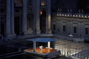 20200327T1321 1322 CNS POPE BLESSING COVID 19 300x200 - POPE 'URBI ET ORBI' CORONAVIRUS