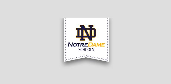 Utica's Notre Dame Schools to close through April 14