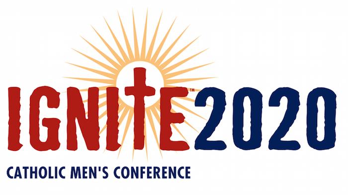 IGNITE Catholic Men's Conference canceled