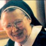 Sister Marie Cecile copy 150x150 - Obituary: Sister Alicia Marie Glasko, CSJ