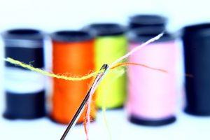 needle 672396 1920 300x200 - needle-672396_1920