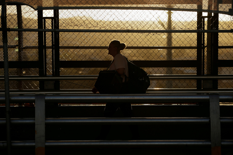Pandemic adds increasing burdens on immigrants without legal status