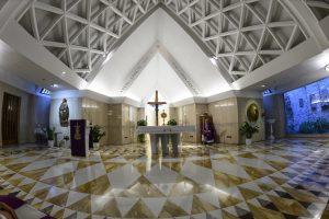 20200402T0914 1422 CNS POPE MASS HOMELESS 300x200 - POPE MORNING MASS