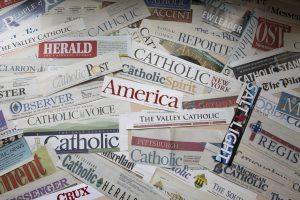 20200414T1103 154 CNS FEDERAL AID JOURNALISM 300x200 - CATHOLIC MEDIA