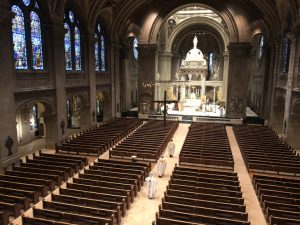 20200422T1031 157 CNS PARISHES FINANCIAL NEEDS 300x225 - MINNESOTA BASILICA OF ST. MARY
