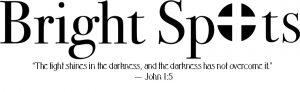 bright spots logo new 300x92 - Print