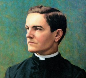 20200527T0801 2415 CNS POPE MIRACLE MCGIVNEY 300x271 - FATHER MICHAEL MCGIVNEY